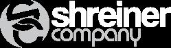 Shreiner Company Logo